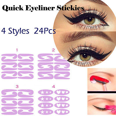 new-quick-eyeliner-stickies-stencils-cosmetic-eye-shadow-eyebrow-makeup-tool-set-a23ef3ea5b8ded7bf6722c504b92cdd8
