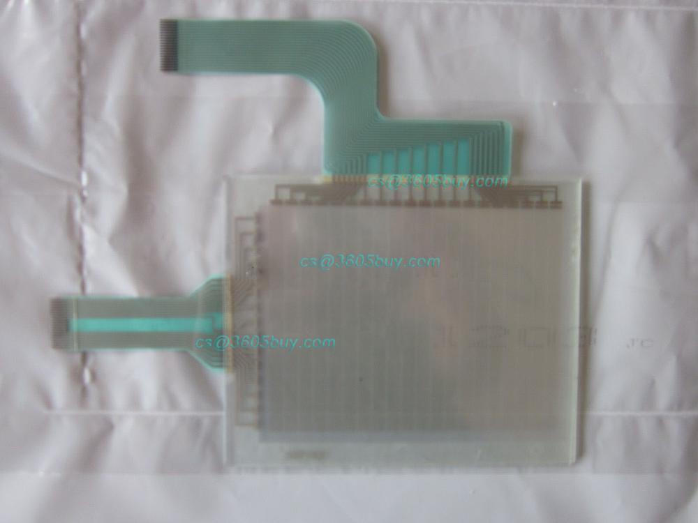A956got-tbd a956got-sbd-b a956got-lbd Touch Screen<br><br>Aliexpress