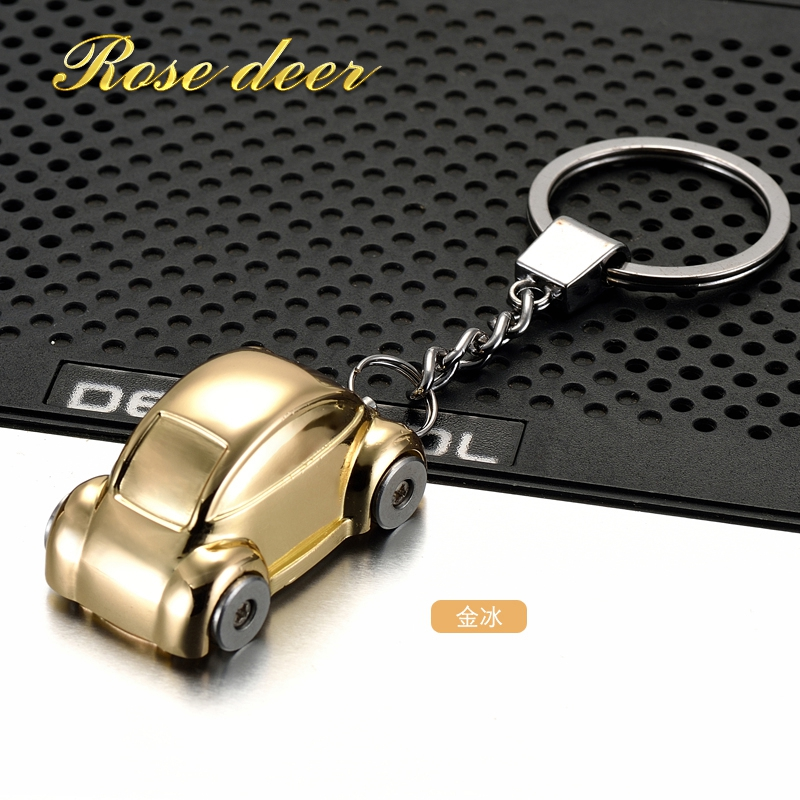 Latest Windproof Sports Car Pull USB Lighter Gadgets for Men Plasma Lighter Plasma Electric Cigartte weed tobacco smoke Lighter
