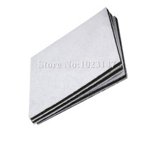Low Price ! 1 piece Vacuum Cleaner Filter 150mm*150mm HEPA Filter Replacement for Electrolux,Rowenta(China)