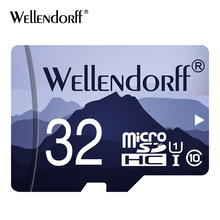Chinese style design 4GB 8GB 16GB 32GB 64GB 128GB carte micro sd card cartao de memoria Microsd Memory Card for Smartphone(China)