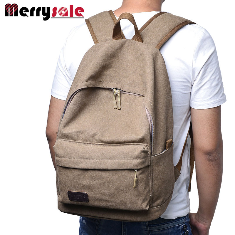 male bag canvas bag casual shoulder bag Messenger bag Korean version of schoolbags<br><br>Aliexpress