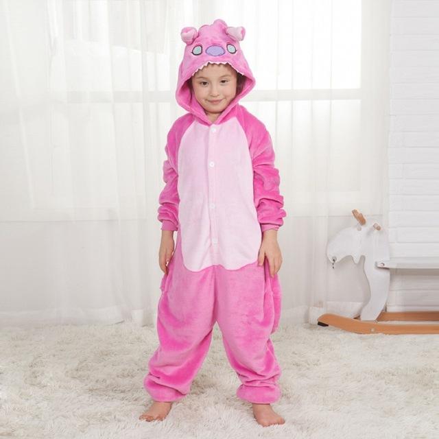 Flannel-Warm-Stich-Homewear-Overalls-Kigurumi-For-Children-Cute-Kigurumi-Pajamas-For-Teenager-Kigurumi-Long-Sleeve.jpg_640x640