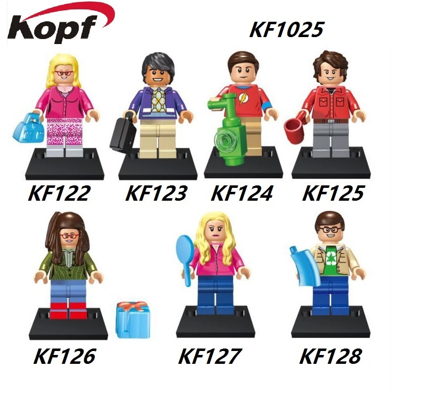 KF1025
