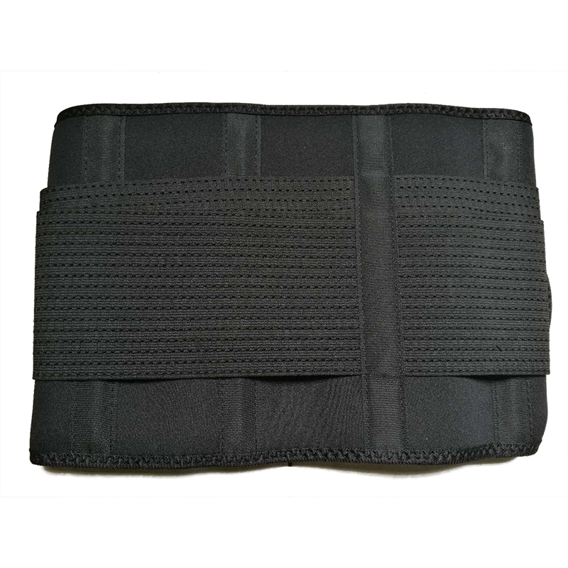 sweat belt (6)