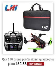 drone-quadrocopter-quadcopter_01