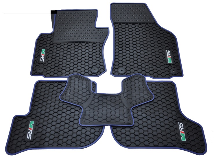 mats custom semi vinyl floor and mycarneedsthis shot group best automobiles rubber fh rear trimmable the screen front pm for at