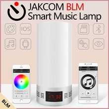 Jakcom BLM Smart Music Lamp New Product Of Callus Stones As Pumice Sponge Air Stone Bubble Stone