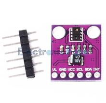 APDS-9930 Proximity Sensor Approaching and Non Contact Proximity Module CKIN