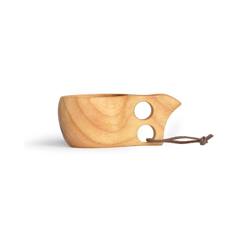 60pcs-lot-Kuksa-Cup-New-Finland-Handmade-Portable-Wooden-Cup-for-Coffee-Milk-Water-Mug-Tourism (2)