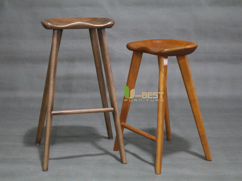 u-best furniture bar chair counter stool kitchen stool (1)