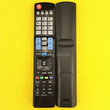 Brand New remote control AKB73615306 for LG 42LS575T LED TV AKB72615379 AKB73756504 AKB72914202 AKB72914208 AKB73615309