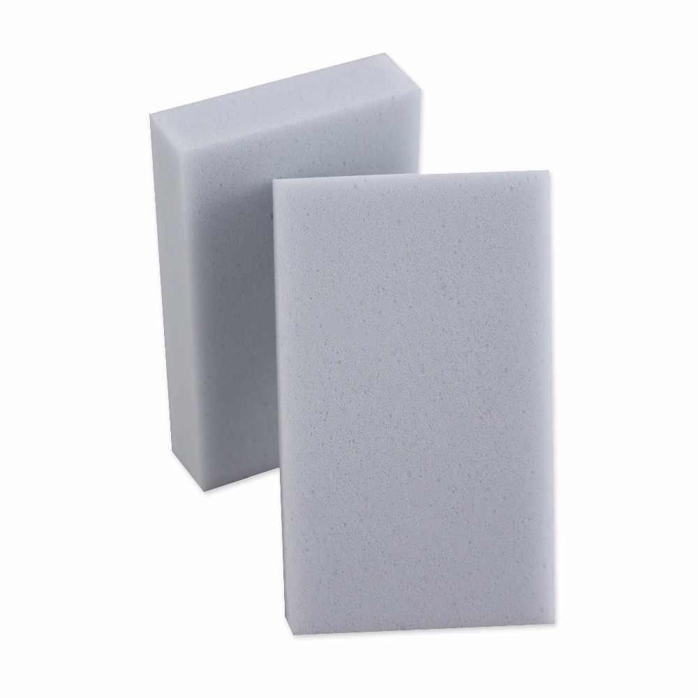 20 PCS//50 PCS 100pcs 10x6x2 Home Cleaning Magic Sponge Eraser Melamine Cleaner
