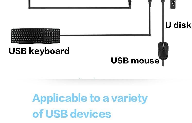 USB24_08