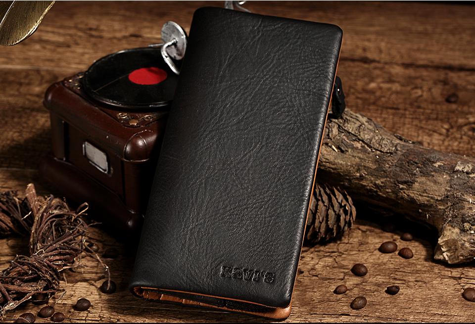 men-wallet-KA23S_21