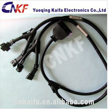 1 pcs wire harness for automobile<br>