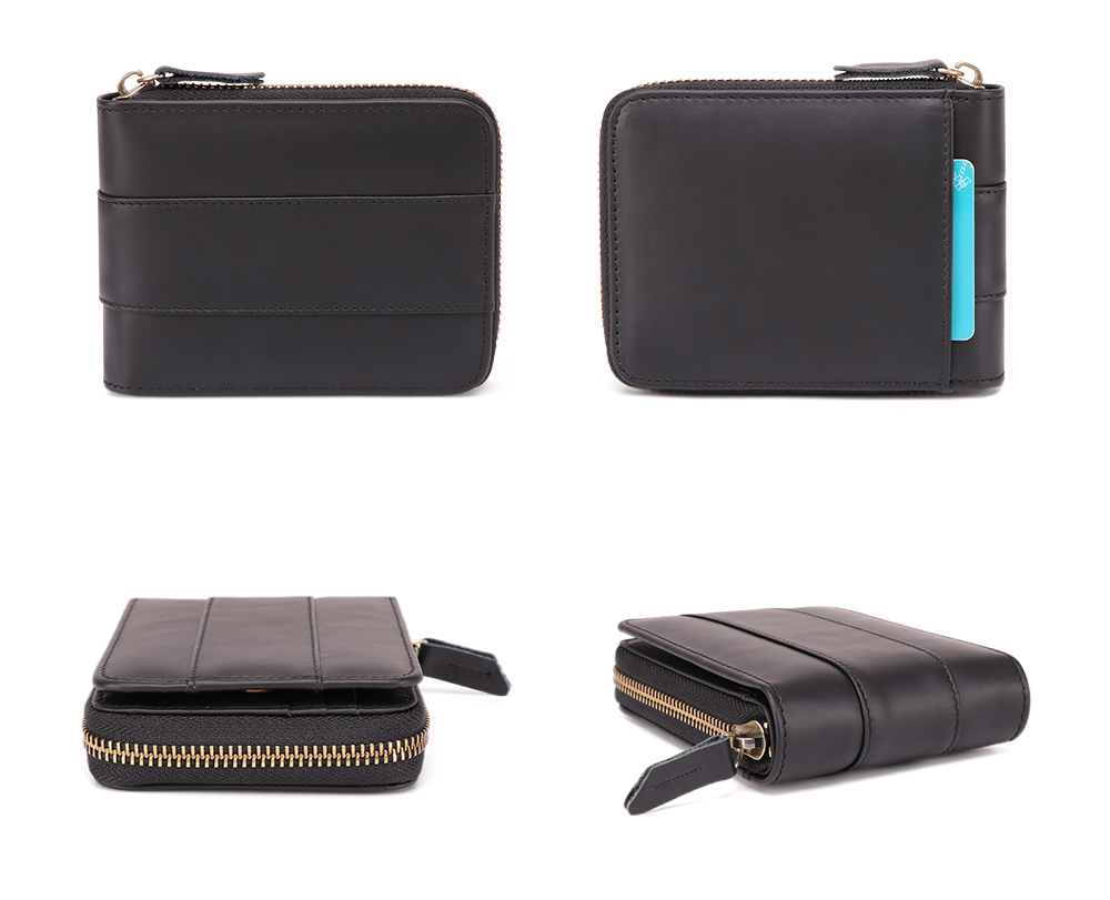 men wallets (15)