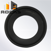 52mm Lens Reversing Adapters work For Nikon 1 V1 J1 Reverse Mount Macro Ring