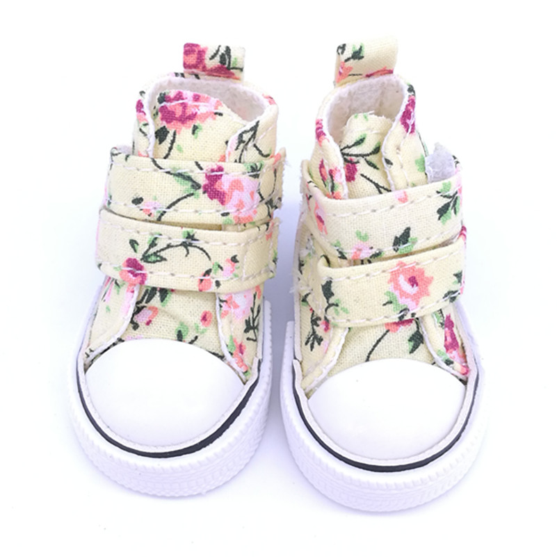 6002 doll shoes -6
