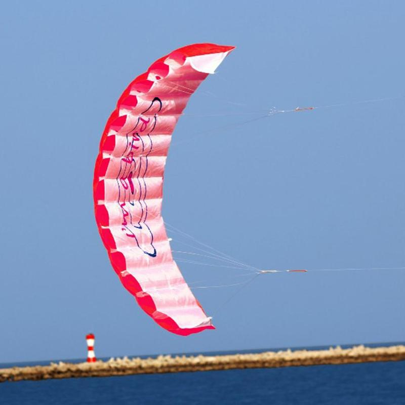 Paraquedas Kite Surf 14