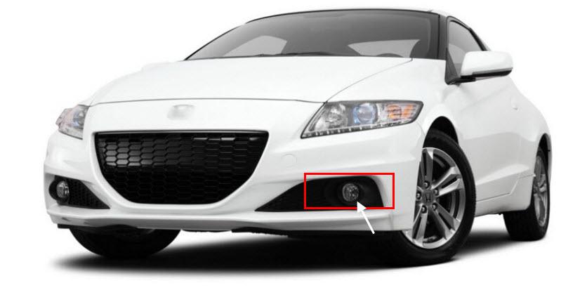 Honda CR-Z 13 15_04