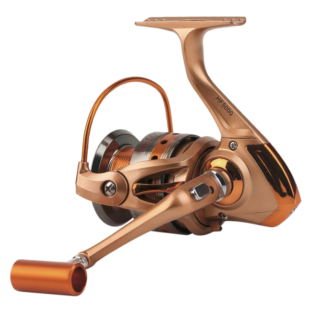 Yumoshi-HF-Various-Model-Fishing-Line-Reel-Round-All-metal-Wire-Cup-Reel-Fishing-Reel-Full (2)
