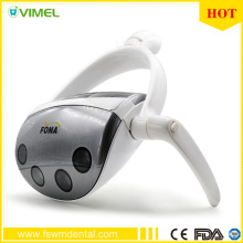 dental LED lamp Oral Light Lamp For Fona 1000s Dental Unit medical equipment operation light Origin
