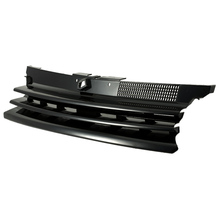 Nice Design Car Style New Black Front Racing Grilling for VW GOLF 4 MK4 1998-2004 for Cars