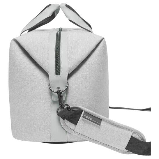 Original Meizu Waterproof Laptop backpacks preppy style Women Men xiaomi Backpacks School Backpack Large Capacity Students Bags