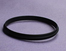 Male to Male 55mm-72mm 55-72 mm Macro Reverse Ring adapter/ reversing(China)