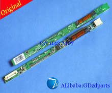 Free shipping NEW MPT N180, 83-120091-1100, 375922-001 lcd inverter For COMPAQ B3800 NX7100 Laptop