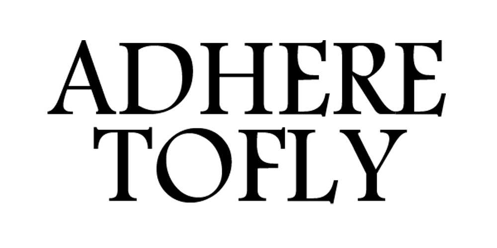 Adhere To Fly