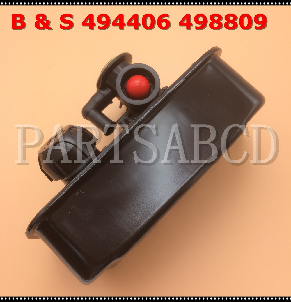 8C658926-D3B8-417D-BF4B-E54E83B3EC20