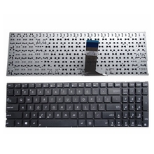 Laptop Keyboard X555L Black ASUS YALUZU FOR X555x555b/X555d/X555l/..