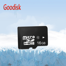 Promotion class10 Memory card micro sd card 128GB 64GB 32GB micro sd 16GB 8GB 4GB mini sd card Transflash USB memory TF card