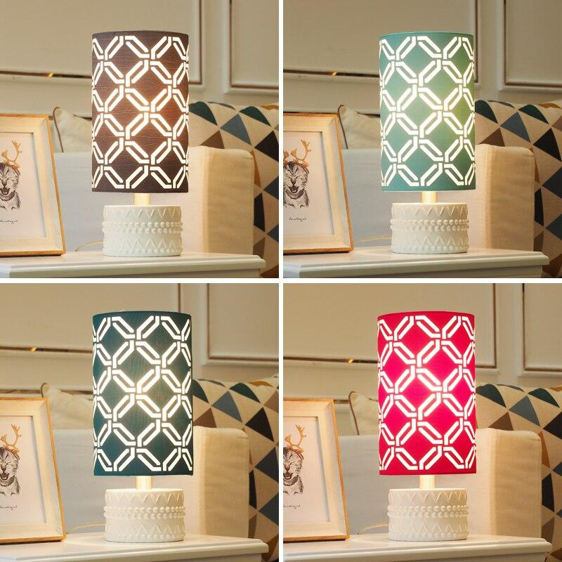 Acquista all 39 ingrosso online lampade da comodino ikea da grossisti lampade da comodino ikea - Ikea ordini on line ...
