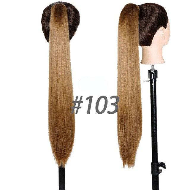 DIFEI-24-Long-Noir-Synth-tique-Queue-de-Cheval-Cheveux-Longs-Naturel-Faux-Cheveux-Queue-Postiches.jpg_640x640 (4)