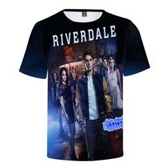 LUCKYFRIDAYF-2018-BTS-Riverdale-3D-gedrukt-Zomer-grappige-t-shirts-Vrouwen-Mannen-zuid-side-serpents-Korte.jpg_640x640