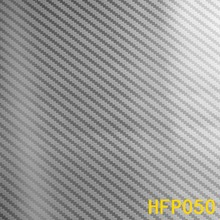 NO.HFP050,Width 0.5M,2m length,hydro dipping carbon fiber hydrographics Water Transfer Printing Film Hydrographic Film