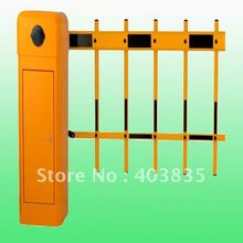 Traffic barrier gate for vehicle access control and parking system High quality machinery(China)