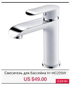 724190611_05_06