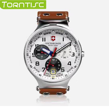 Torntisc TS1 Android 5.1 Bluetooth Smart Watch MTK6580 Support GPS WIFI Heart Rate Monitor Google Play Map 3G Smart Wristwatch