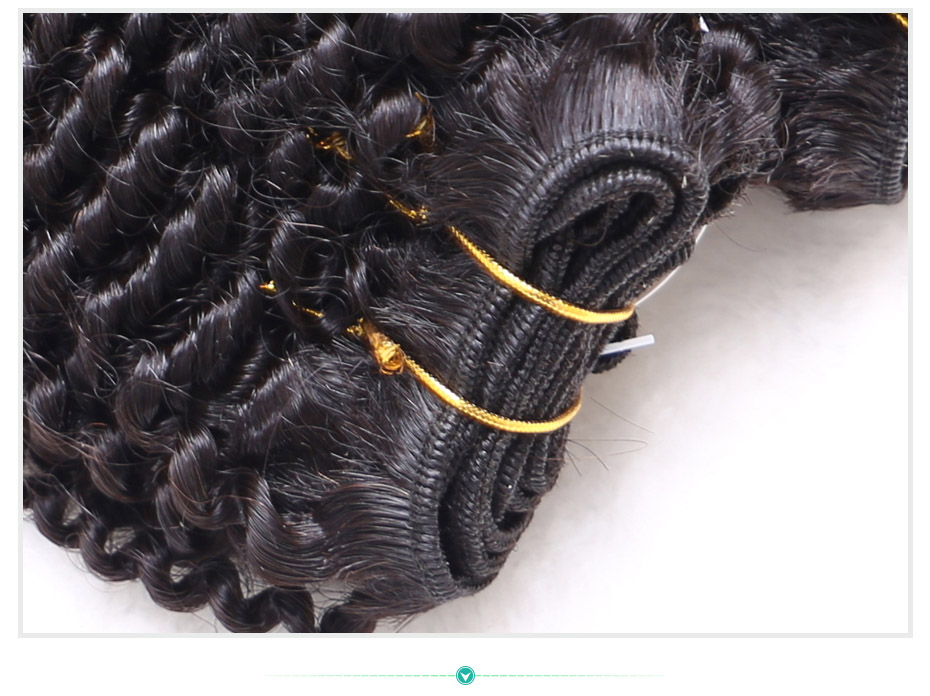afro kinky curly (4)