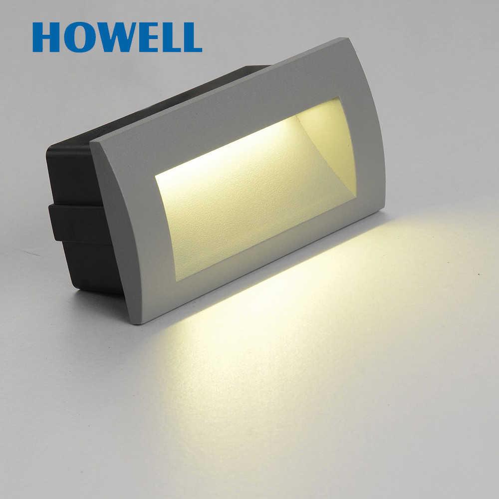 Прожектор светодиодный СДО10-3 КОМПАКТ 10 Вт, 6500 К