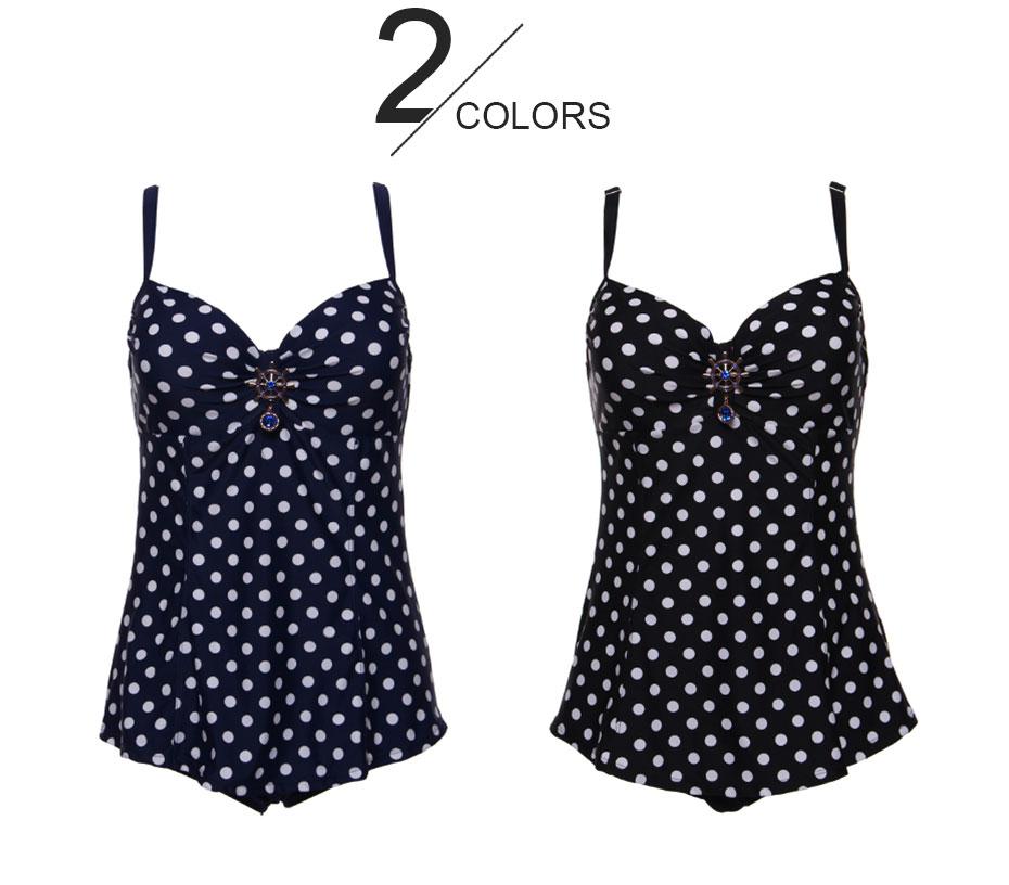 one piece swimwear (2)