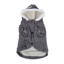 Buy Small Dog Clothes Chihuahua Pet Dogs Cat Knitwear Dog Sweater Puppy Warm Coat Cheap Clothing Dogs Winter Doggy Costume for $5.15 in AliExpress store