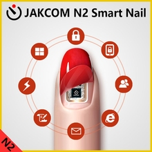 Jakcom N2 Smart Nail New Product Of Accessory Bundles As Skull Candy Earphones Olight R50 Negative Ion Card