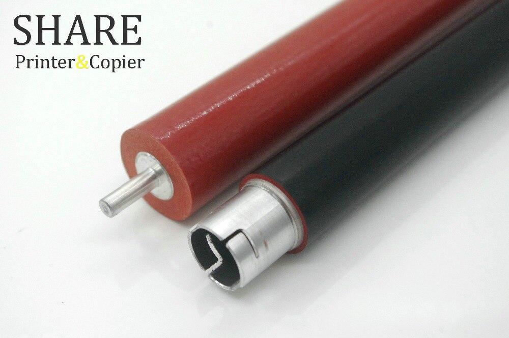 LY6753001 LY6754001 original new roller kit pressure roller + upper rollerfor brother HL3140 3150 HL3170 HL3100 MFC9140 MFC9130 <br>
