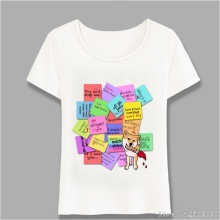 Grammar mistakes t-shirt