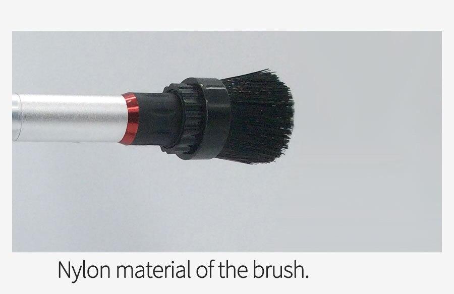 Tornador Cleaning Gun (10)